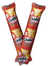 In case you are not sure, this is what I mean: Gala Rolls Image Credit: Google